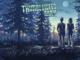 thimbleweed park Бесплатная раздача игры в Epic Games