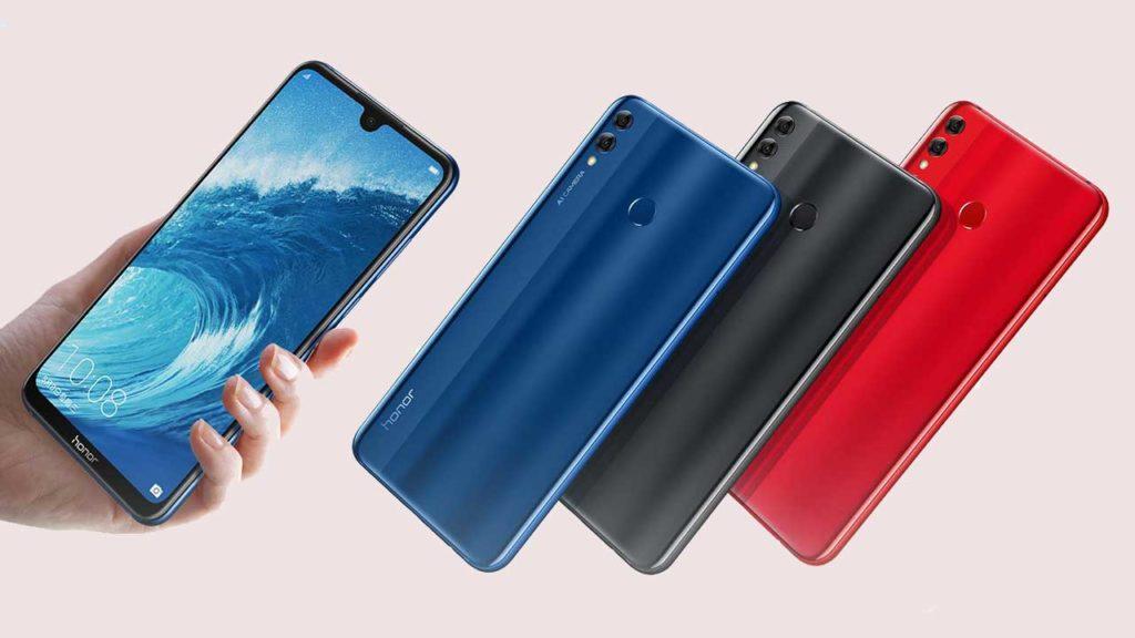 Рейтинг недорогих смартфонов 2019