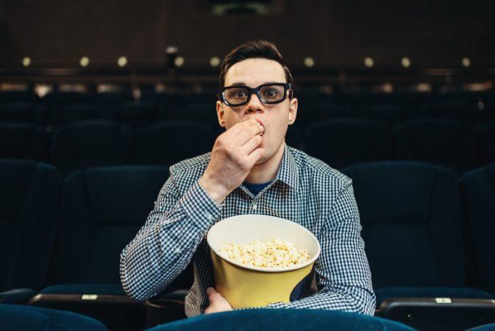 как просмотр фильмов влияет на развитие человека