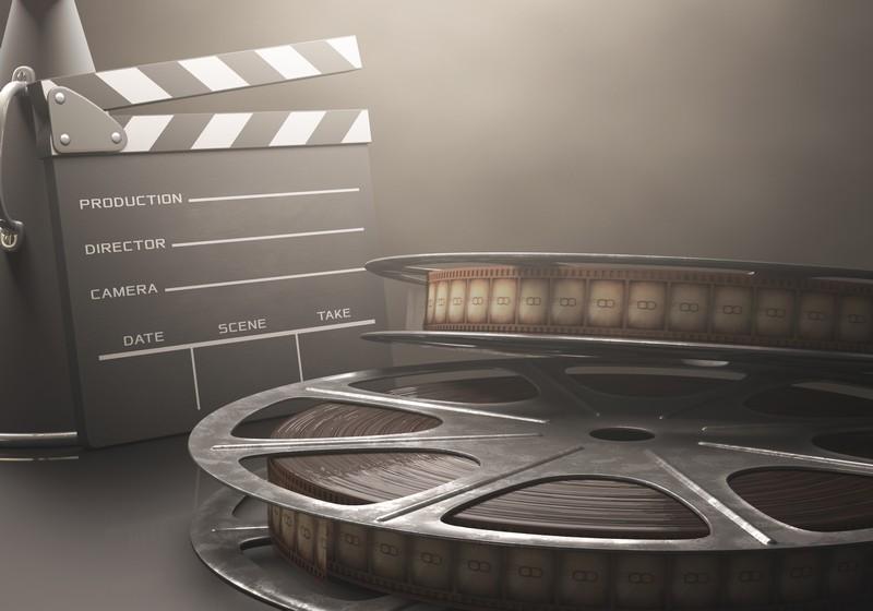 какие фильмы нужно смотреть