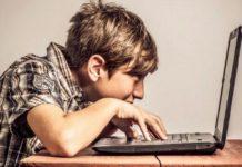 Психология влияния компьютерных игр на ребенка