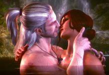 5-историй-любви-в-компьютерных-играх