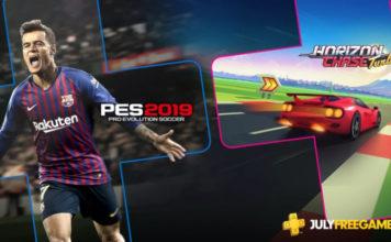 ps-plus-july-2019