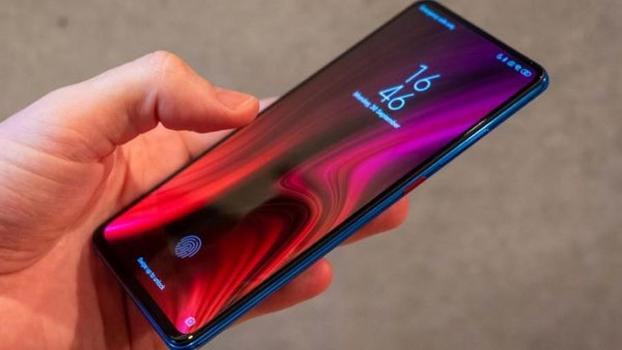 В сети появились первые фото Xiaomi Mi 10 Pro