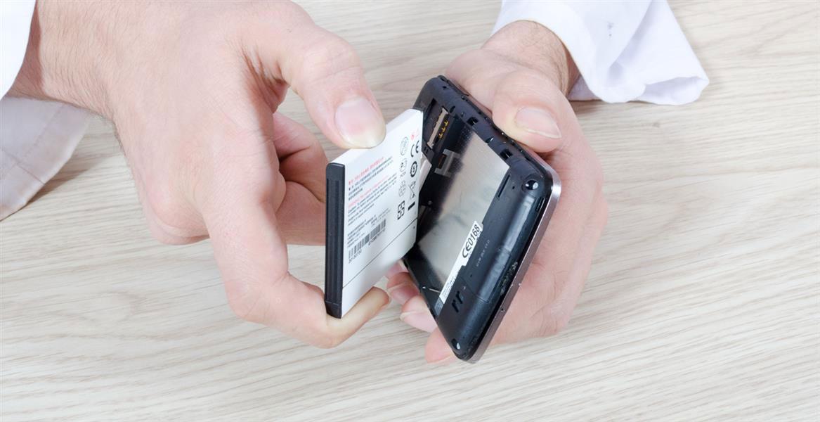осмотр-телефона
