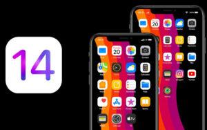 iOS 14 даст больше свободы в настройке виджетов