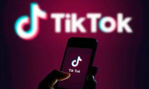 YouTube разрабатывает конкурента TikTok под названием Shorts